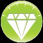 Advanced Crystal Healing