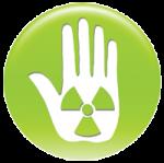 Radiation Free Living