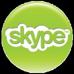 Online Skype Consultations